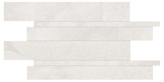 30x60<br>Tokyo white