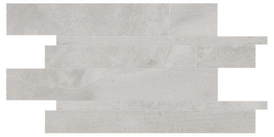 30x60<br>Berlin Grey