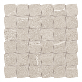 30x60<br>Sand