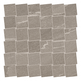 30x60<br>Taupe