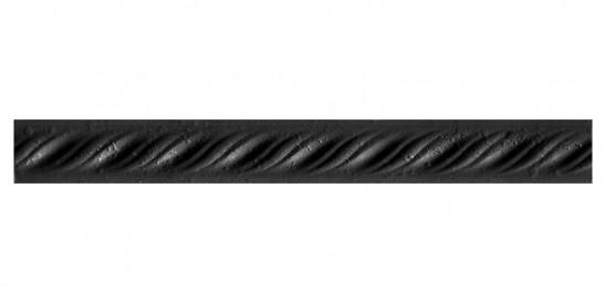 5x45<br>Black