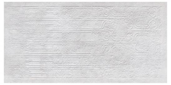 45x90<br>White