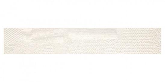 9,5x60<br>White-Beige
