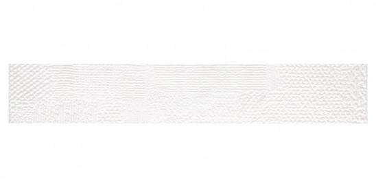 9,5x60<br>White-Grey