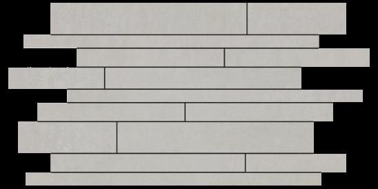 30x48<br>Argent