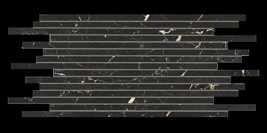 30x60<br>Nero