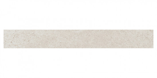 7,5x60<br />white sand