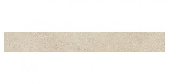 7,5x60<br />sand