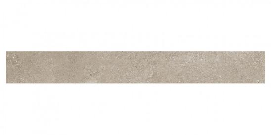 7,5x60<br />clay