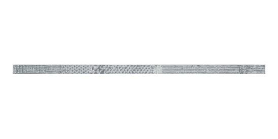 Listel Lasselsberger Extra Platinum