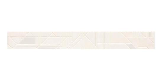 Listel Lasselsberger Extra White-Beige