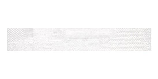 Listel Lasselsberger Extra White-Grey