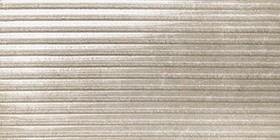 Décor Ceramiche Piemme Bits Pearl Gray Groove