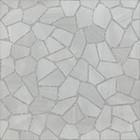 Décor Ceramiche Piemme Bits Steel Grain Facet