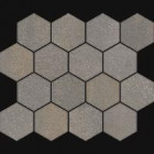 Mosaïque Cerdisa Beton Design Greige