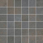 Mosaïque Cerdisa Beton Design Grey
