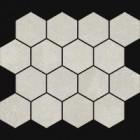 Mosaïque Cerdisa Beton Design White