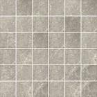 Mosaïque Cerdisa Stonemix Grey