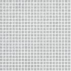 28,5x28,5<br>grey