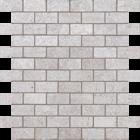 30x30<br>Blanc