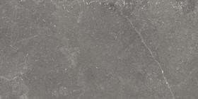 30x60<br>Dark grey