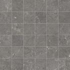 30x30<br>Dark grey