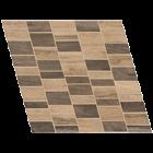 30x30<br>Beige brown dyago