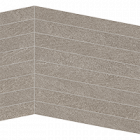 37,4x29,1<br>Taupe