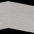 37,4x29,1<br>Grey