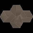 17x22,6<br>Miami brown design mini
