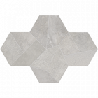 17x22,6<br>Berlin grey design mini