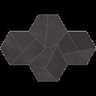 17x22,6<br>Bruxelles Black design mini