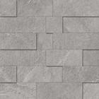 30x30<br>Slate grey