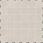 30x30<br>Sand
