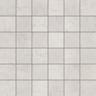31,6x31,6<br />White