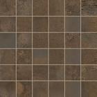31,6x31,6<br />Copper