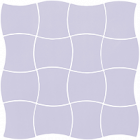 30x30<br>LV
