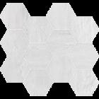 25x30<br>White