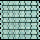 30x30<br>Vert clair