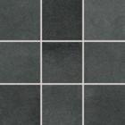 10x10<br>Black