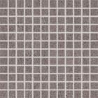 30x30<br>Grey Brown