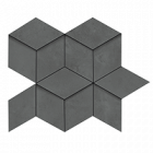 30x37<br>Antracite