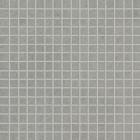 31,6x31,6<br>Curve grigio