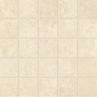 30x30<br>Mosaico avorio