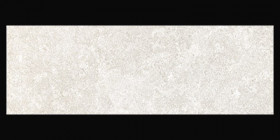 10x30<br>Bianco
