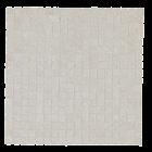 30x30<br>Mosaico levigato perla