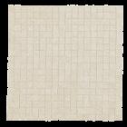 30x30<br>Mosaico levigato tortora