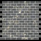 1,8x4,2<br />dark illusion