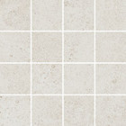 5x5<br />white sand
