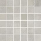 5x5<br>grey